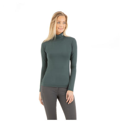 Picture of ANKY® Mockneck Shirt